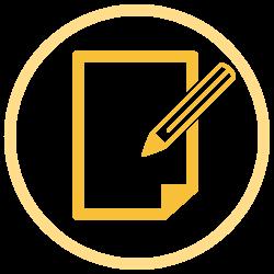 Découvrez un panel de documents pratiques à votre activité d'architectes